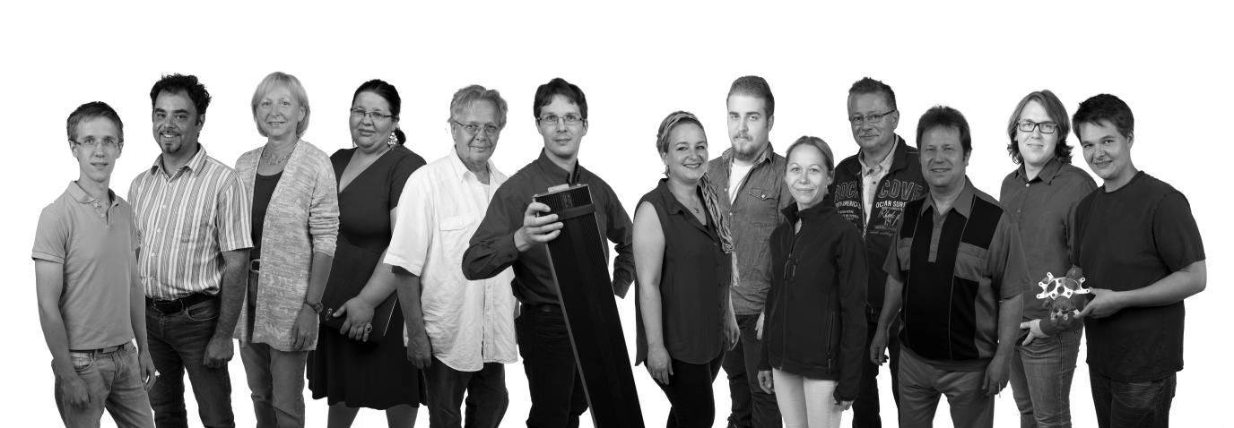 Team S.E. System Electronic GmbH